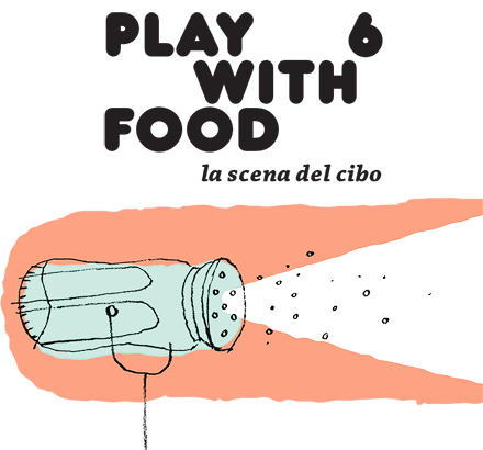 Play With Food 6