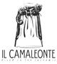 il-camaleonte