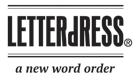 letterdress