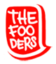 the-fooders