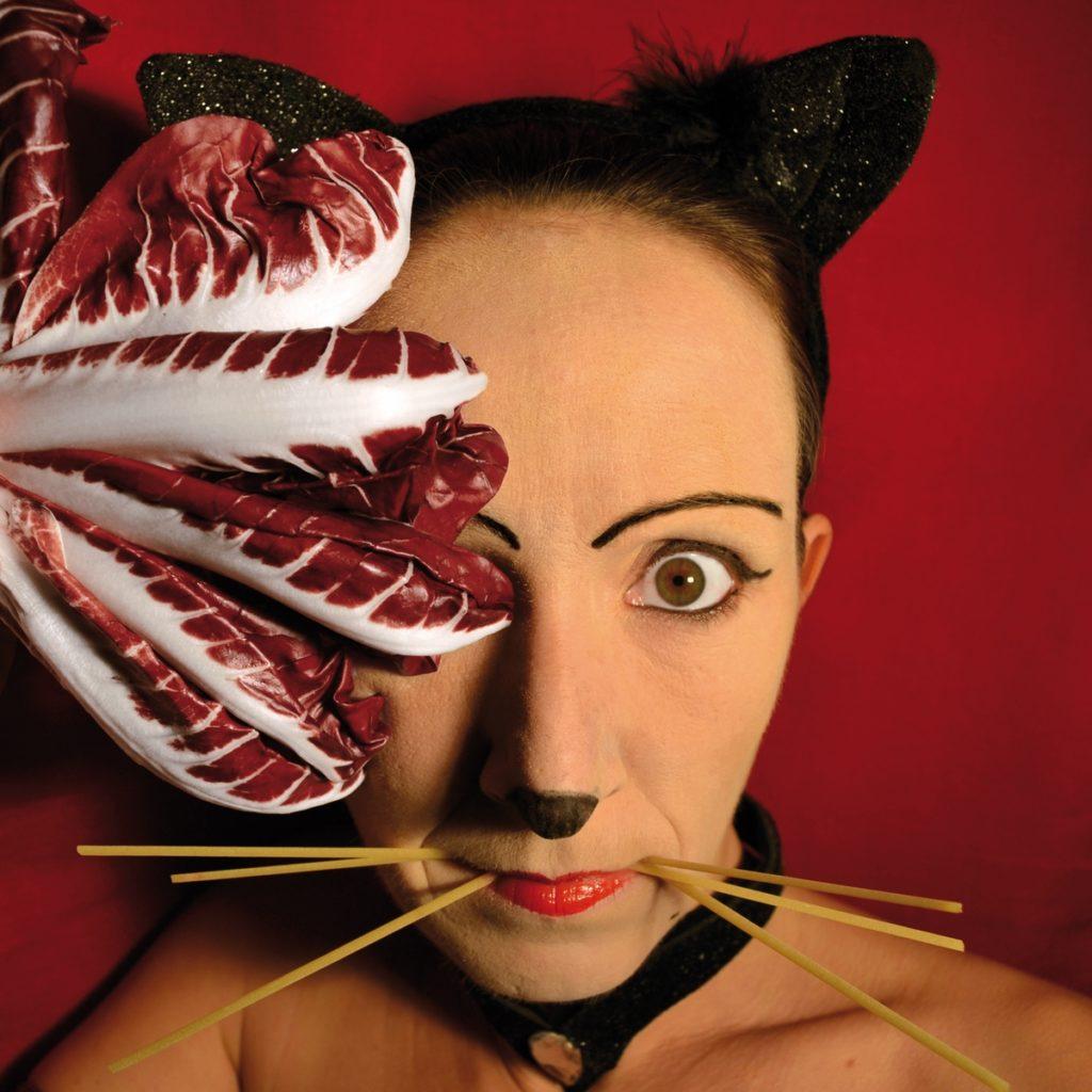 tn_NEO-Teatro e Arti performative_MIAO_Gianluca Cappelletti