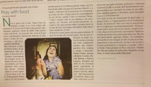 DMAG Your Mag - n.3 - marzo aprile 2013