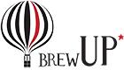 brew-up