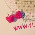 PWF5_instagram