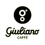 1_giuliano caffe