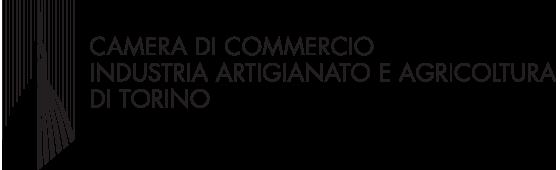 Logo Camera di Commercio_trasparente GRANDE