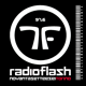 radio-flash