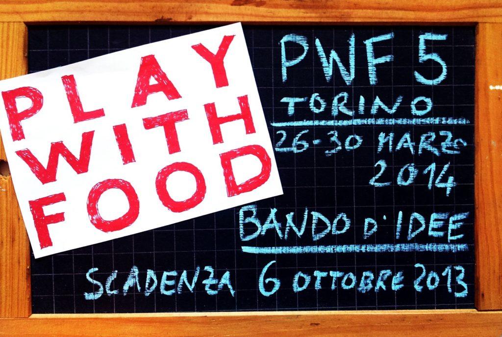 BANDO PWF5