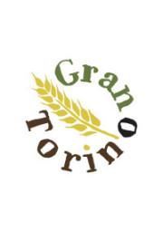 1_GRANO TORINO
