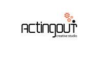 6_logo-actingOUT