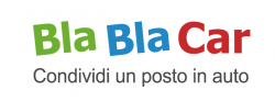 Blablacar Logo-IT