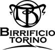 birrificio-torino