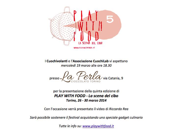 invito19 marzo_presentaz PWF5