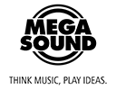 mega-sound