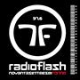radio-flash