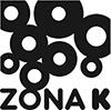 zona-k