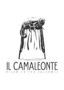 2_Camaleonte