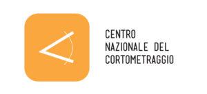 6_CNC_LogoNEW