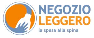 7_Negozio Leggero