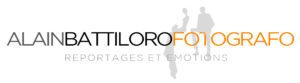alainbattiloro-logo-2015