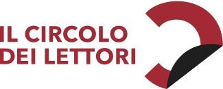 logoCircolo