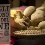 11 giugno, Teatro Vittoria: Farina nel Sacco (foto Mario Ruggiero)