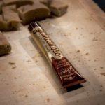 15 giugno, Polo del '900: il Gianduioso di Pastiglie Leone (foto Mario Ruggiero)