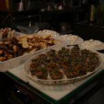 """13 maggio, Qubì, """"The Best of Cinecolazione"""", anteprima di PWF7: Cucina-To (foto di Mario Ruggiero)"""