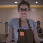 11 giugno, Teatro Vittoria: Cucina-To, Maestro del Gusto 2017/2018 (foto Mario Ruggiero)